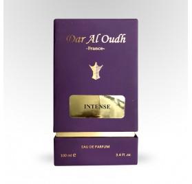 Intense - Dar Al Oudh