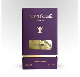 Emprise - Dar Al Oudh