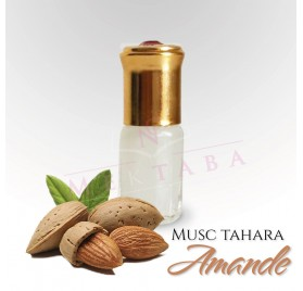 Tahara Amande