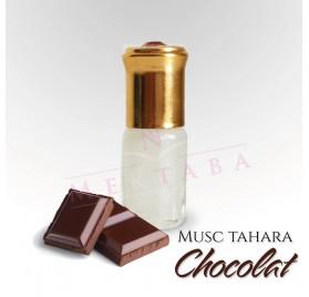 Tahara chocolat