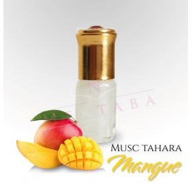 Tahara mangue