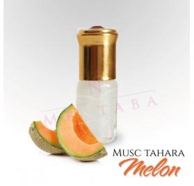 Tahara melon