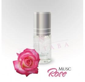 Tahara rose