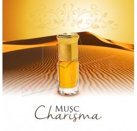 Musc Charisma