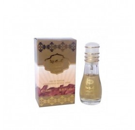 Oud Al Shams Gold