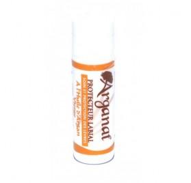 Protecteur labial à l'huile d'argan vierge - ARGANAT