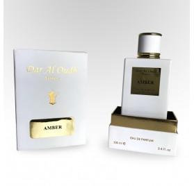 Amber - Dar Al Oudh