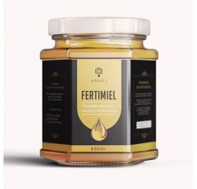 Fertimiel - ASSALI