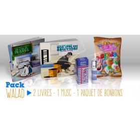 Pack Walad