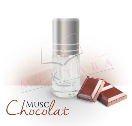 Musc Chocolat