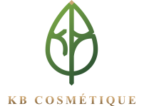 KB COSMETIQUE
