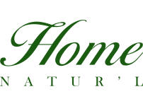 HOME NATURL